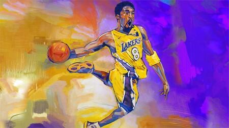 Análisis de NBA 2K21 de Nueva Generación, el largamente esperado salto de calidad del rey del basket