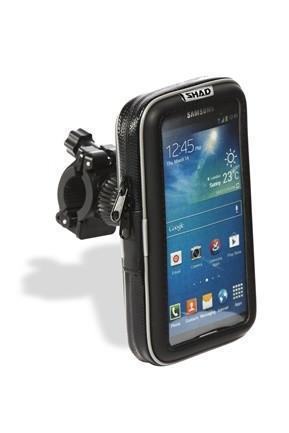 """Nuevo soporte de 5,5"""" para smartphones de SHAD"""