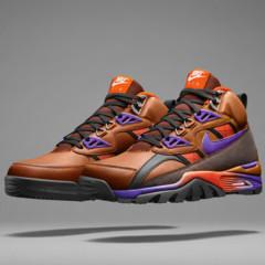 Foto 4 de 13 de la galería nike-sneakerboot en Trendencias Lifestyle