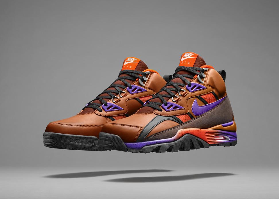 Foto de Nike Sneakerboot (4/13)