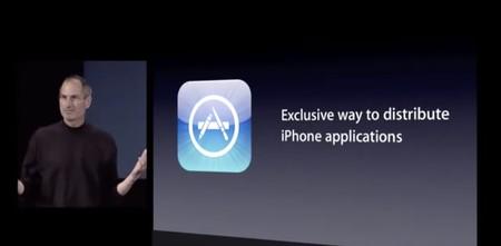 Applesfera App Mundo 04