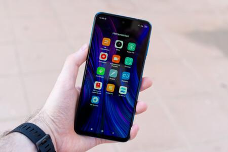 Redmi Note 9s 1