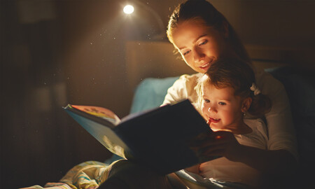 beneficios de la lectura
