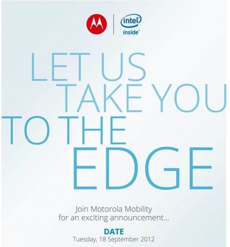 motorola-intel-london