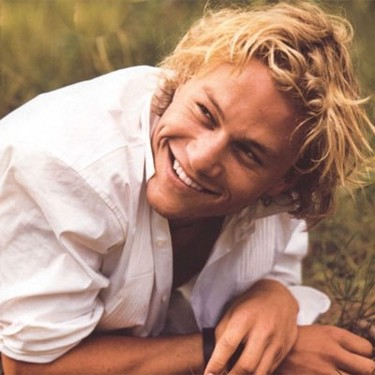 Heath Ledger podrían estar nominado a los Oscars