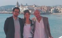 Sitges 09 | Entrevista exclusiva a Jaume Balagueró y Paco Plaza, directores de '[REC] 2'