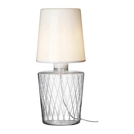 Lámpara Ikea Stockholm