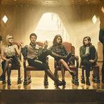 'The Magicians' tendrá tercera temporada en SyFy