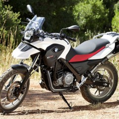 Foto 28 de 46 de la galería bmw-g650-gs-version-2011-volvemos-a-lo-conocido-con-algun-retoque en Motorpasion Moto