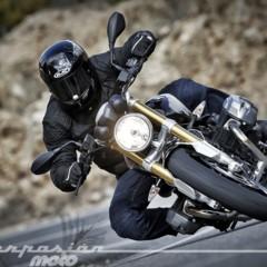 Foto 28 de 63 de la galería bmw-r-ninet en Motorpasion Moto