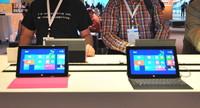 Los cambios de Windows 8.1 no son para todos, son para cada uno