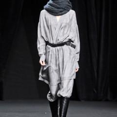 Foto 9 de 36 de la galería a-f-vandevorst-otono-invierno-2012-2013 en Trendencias