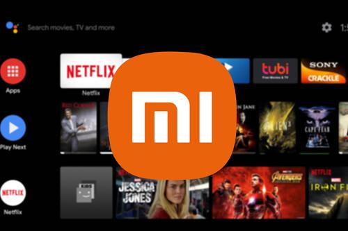 Cómo conectar mi móvil Xiaomi a la televisión