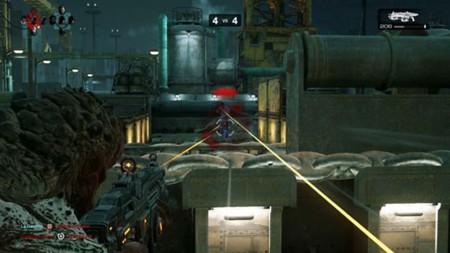 The Coalition se disculpa por la distribución de los códigos para la beta de Gears of War 4