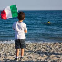 Así está expuesta la banca española a la deuda italiana