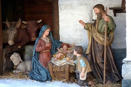 Villancicos de Navidad para niños: Gatatumba