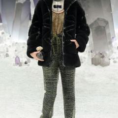 Foto 43 de 43 de la galería chanel-otono-invierno-2012-2013 en Trendencias