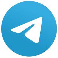 Telegram comienza a probar el soporte para Anunciar mensajes con Siri en la versión beta de su app