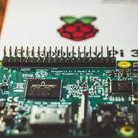 Ubuntu LTS 20.04 ya está certificado para su uso en la mayoría de modelos de Raspberry Pi
