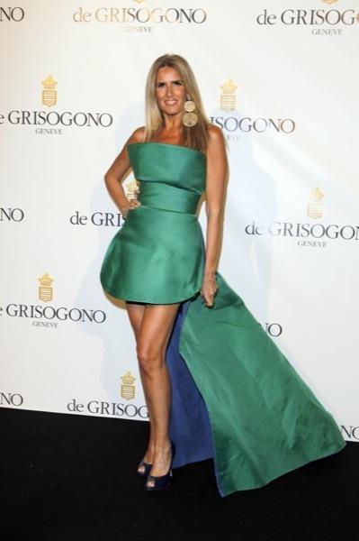 Foto de Los looks del séptimo día del Festival de Cannes: entre la alfombra roja y las fiestas (9/20)