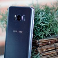 Los Galaxy S8 y Galaxy S8 Plus de Samsung incorporan funciones para mejorar la accesibilidad