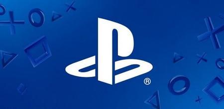 Sony: Ningún dato se vio comprometido en el ataque DDoS de hoy