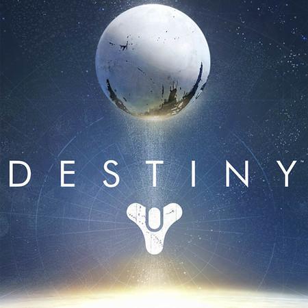 Destiny: análisis