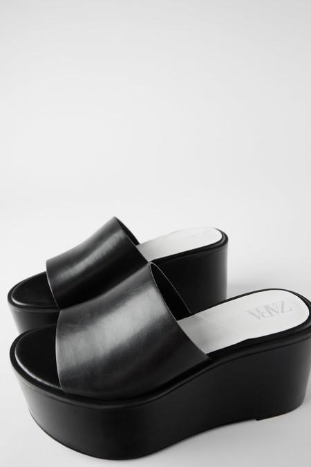 Sandalias Zara 90s 06