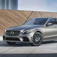 Profeco llama a revisión a 284 vehículos Mercedes-Benz vendidos en México