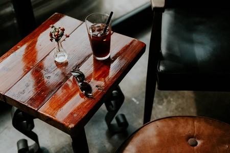 cocacola-refresco-bebida