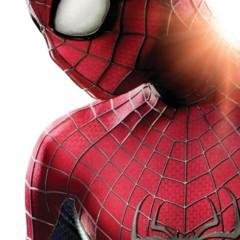 Foto 11 de 11 de la galería the-amazing-spider-man-2-nuevas-imagenes en Espinof