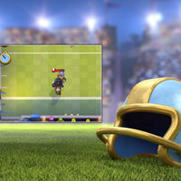 Clash Royale Touchdown: primer vídeo con gameplay del nuevo modo de fútbol