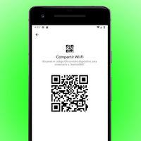 Cómo leer códigos QR en Android y iOS sin instalar aplicaciones