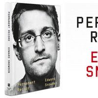 Estados Unidos demanda a Edward Snowden, ahora por publicar su libro sin la autorización de la CIA y la NSA