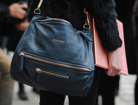 Bolso Givenchy