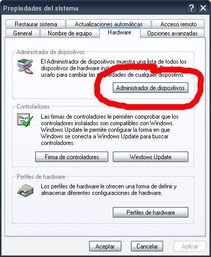 acceso-administrador-dispositivos