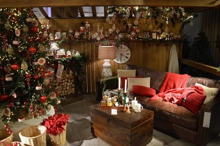 63f23d4e168c Ya es Navidad en El Corte Inglés: En la variedad está el gusto