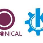 Canonical se convierte en patrocinador de KDE para acelerar la adopción de sus Snaps