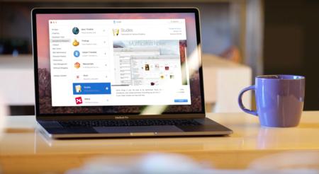 Setapp se actualiza para ofrecerte recomendaciones y apps que te interesan mediante inteligencia artificial