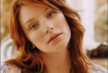 Bryce Dallas Howard se une a 'Herafter' de Clint Eastwood