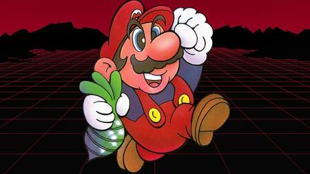 Mario211