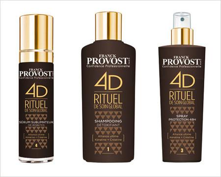 Franck-Provost-4D