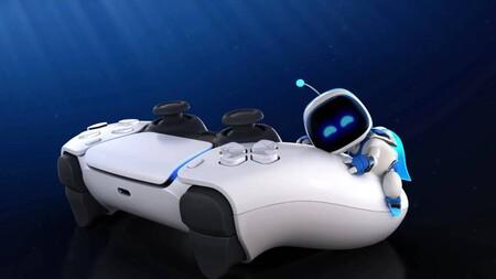 """Los retrocompatibles de PS4 tendrán mejor rendimiento en PS5, pero sólo en una """"selección de juegos"""""""