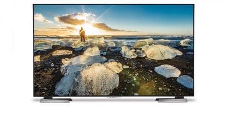Sharp y sus dos nuevos televisores con certificación THX