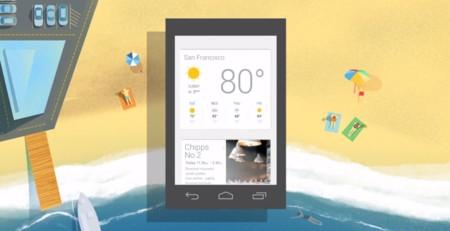 Once cosas útiles que le puedes pedir a Google Now