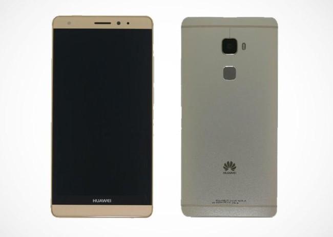 Huawei Ascend Mate S 700x500