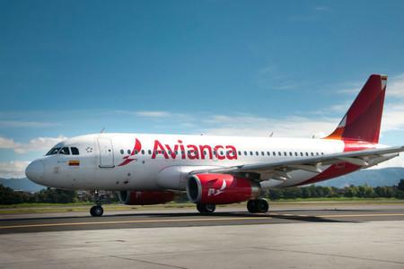 ¿Cómo afecta a los pasajeros la huelga de los pilotos de Avianca?