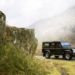 land-rover-defender-110-svx