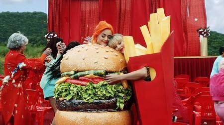 El videoclip de Taylor Swift es mucho más que su reconciliación con Katy Perry
