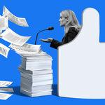 Los Facebook Papers dejan la compañía al desnudo y desvelan desde tráfico de personas hasta por qué Instagram pierde a los jóvenes